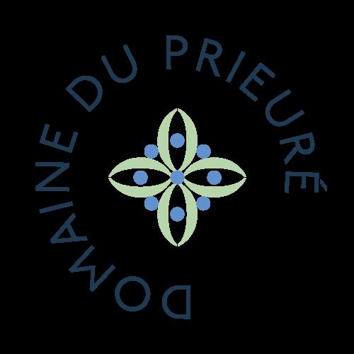 logo domaine du prieure